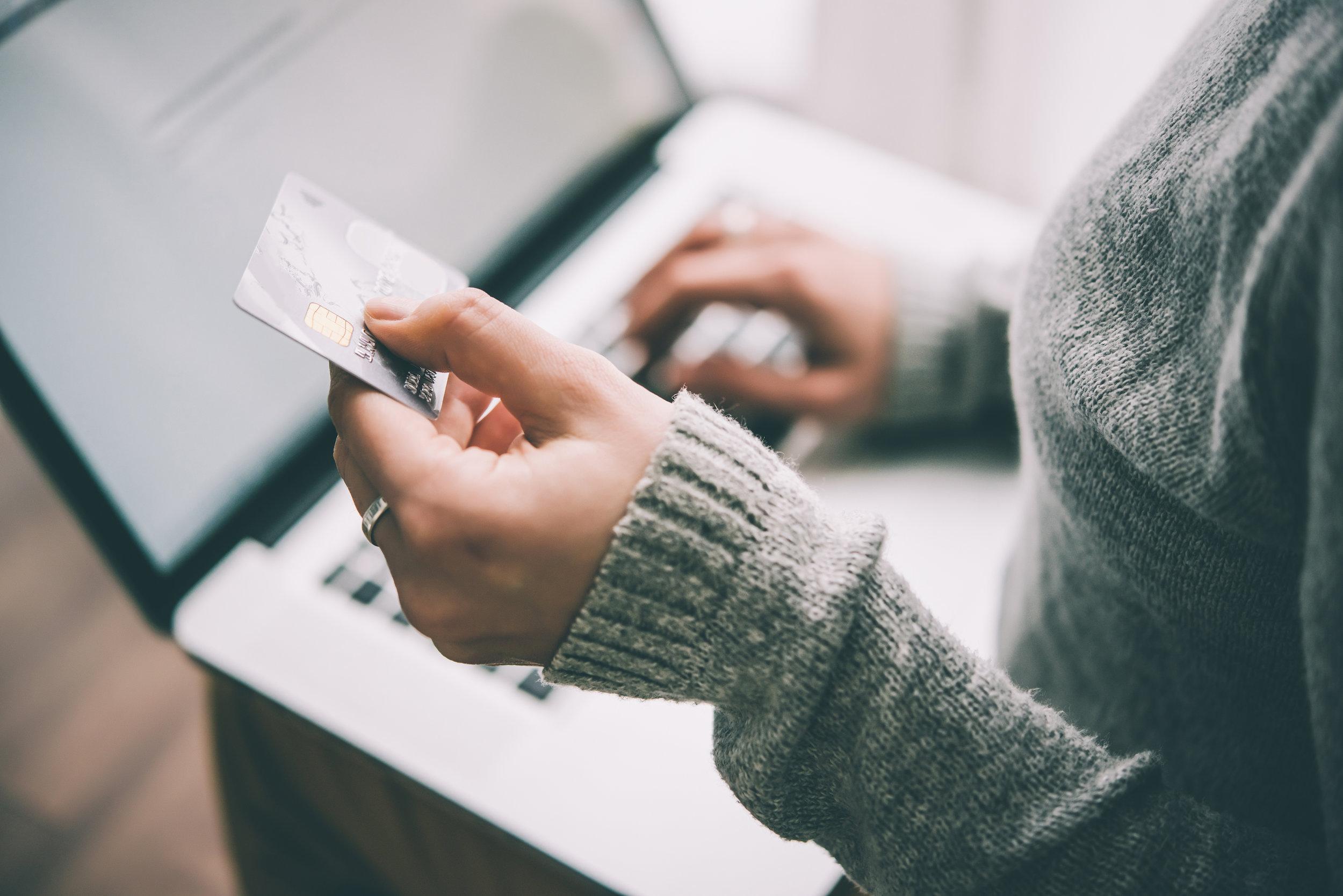 Credit Card Computer in Sweater.jpg