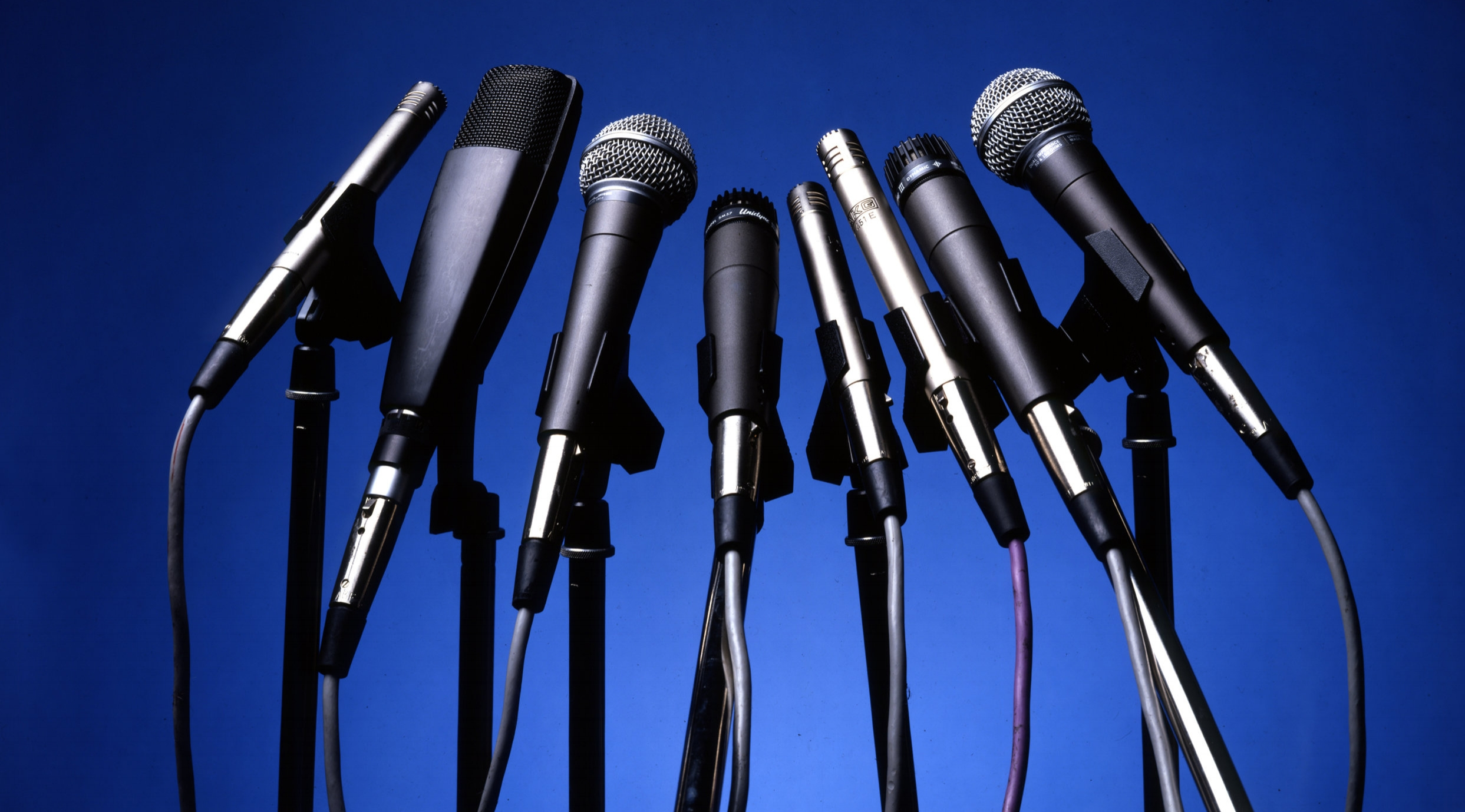 Microphones for News Banner.jpg