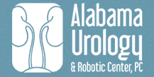 Alabama Urology.png