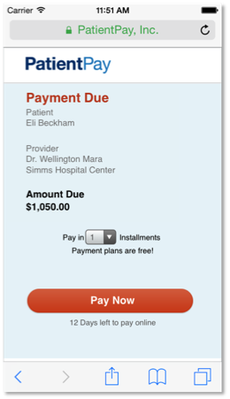 Mobile Bill.png