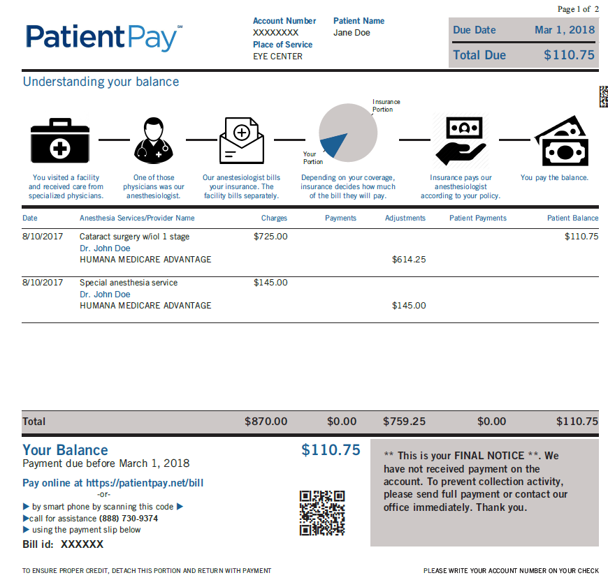 PatientPay Paper Bill.PNG