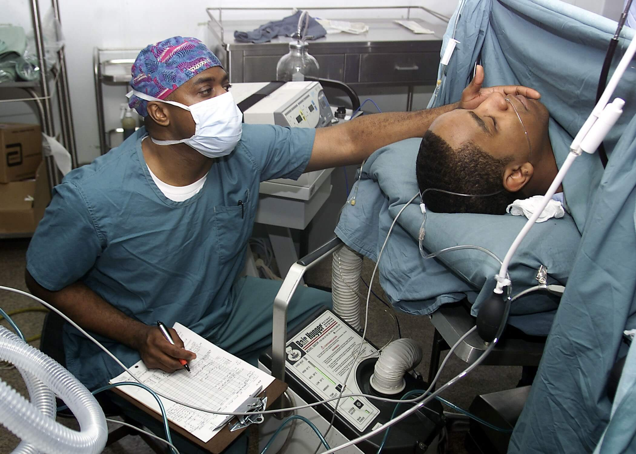 Anesthesiology Patient Payments.jpg
