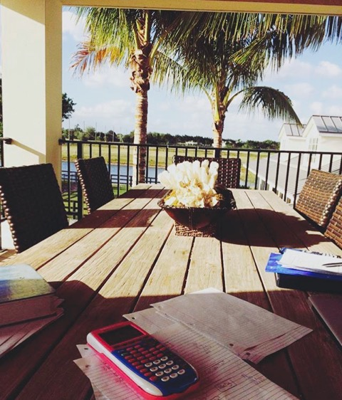 Wellington, Florida Tutoring Space  In-Home Tutoring in Wellington, Florida; In-Home Tutoring in Ocala, Florida; In-Home Tutoring in Thermal, California; In-Home Tutoring in Long Island, New York; Online Tutoring Available