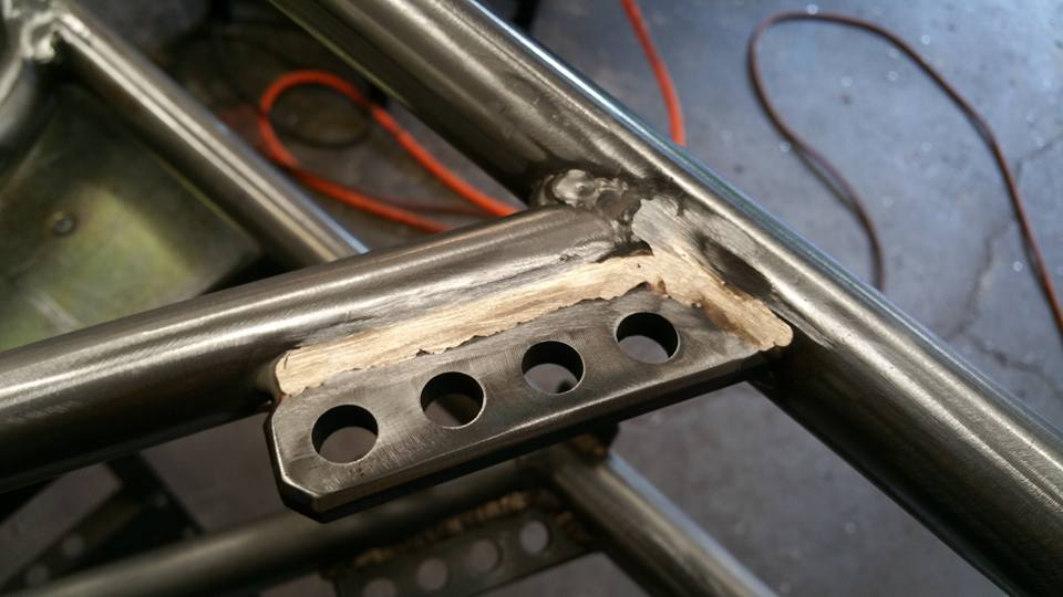 frame brazing.jpg