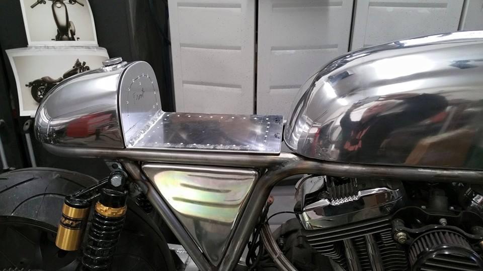 seat pan.jpg