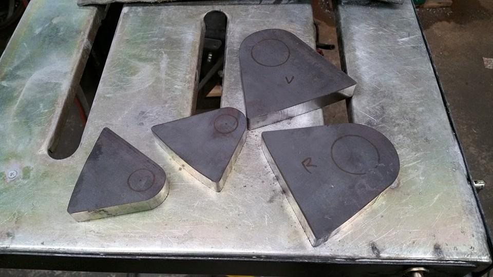 motor mounts cut out.jpg