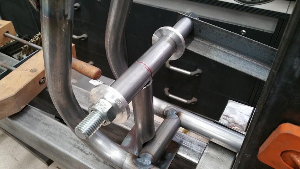 motor mount jig rear.jpg