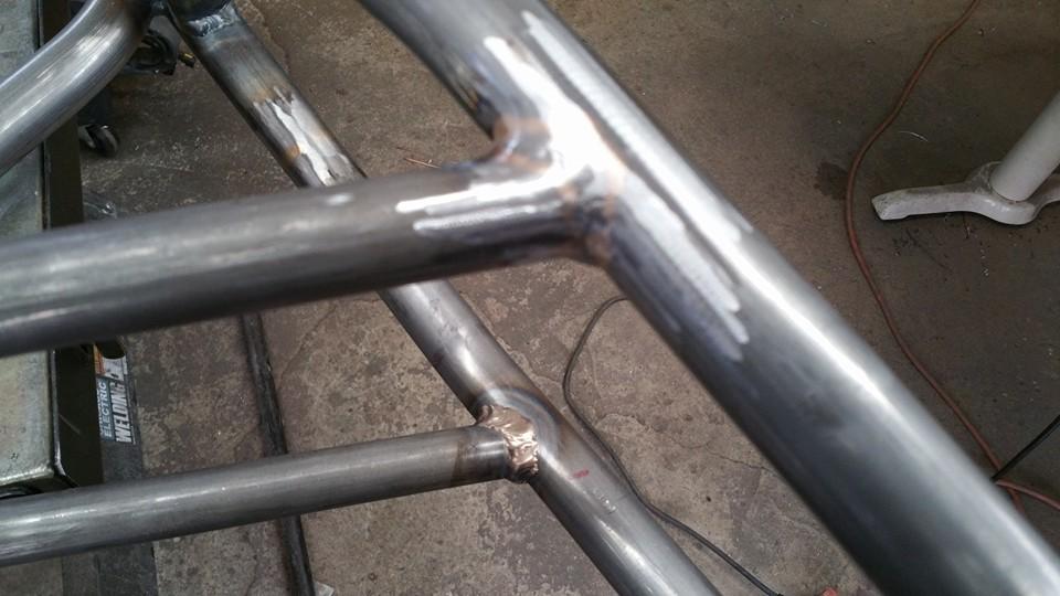 weld fillets 1.jpg
