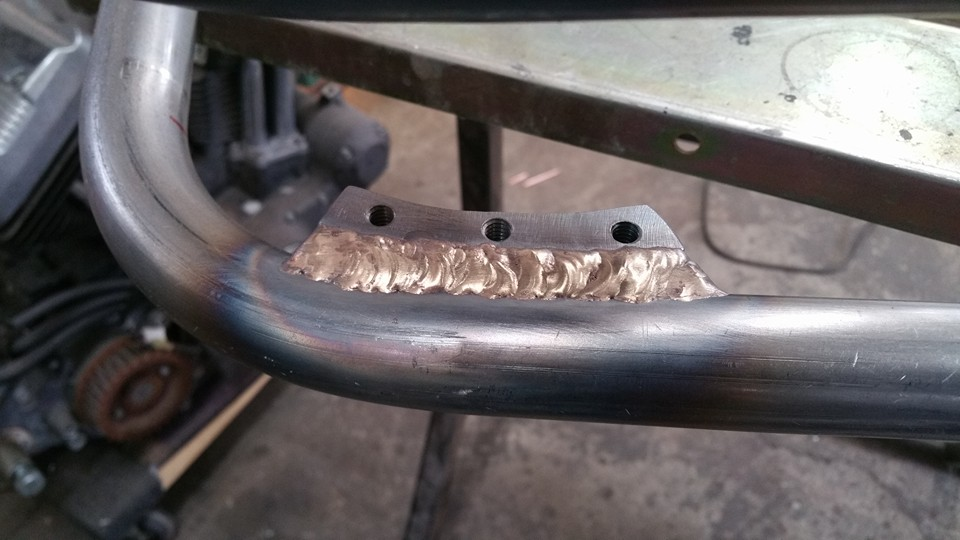 weld fillets 2.jpg