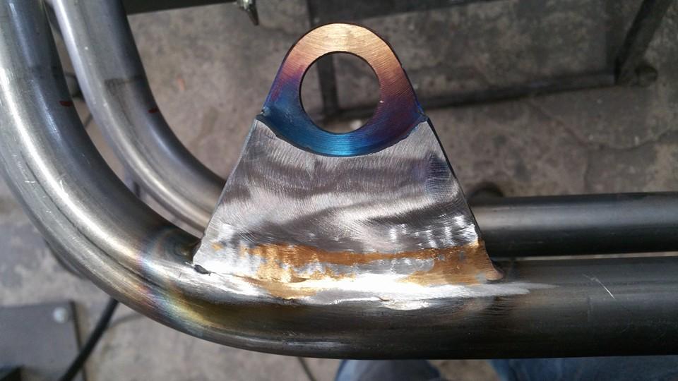 weld fillets 3.jpg