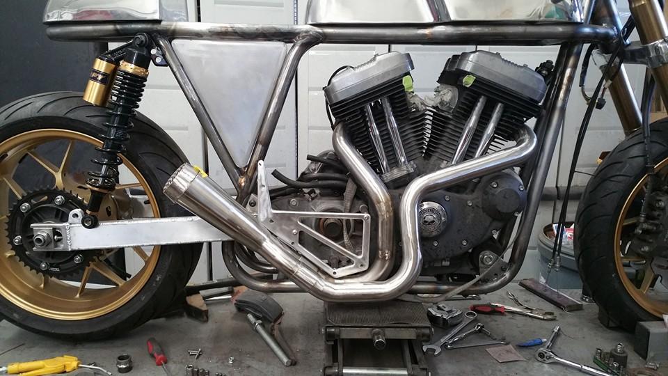 Exhaust in Progress.jpg
