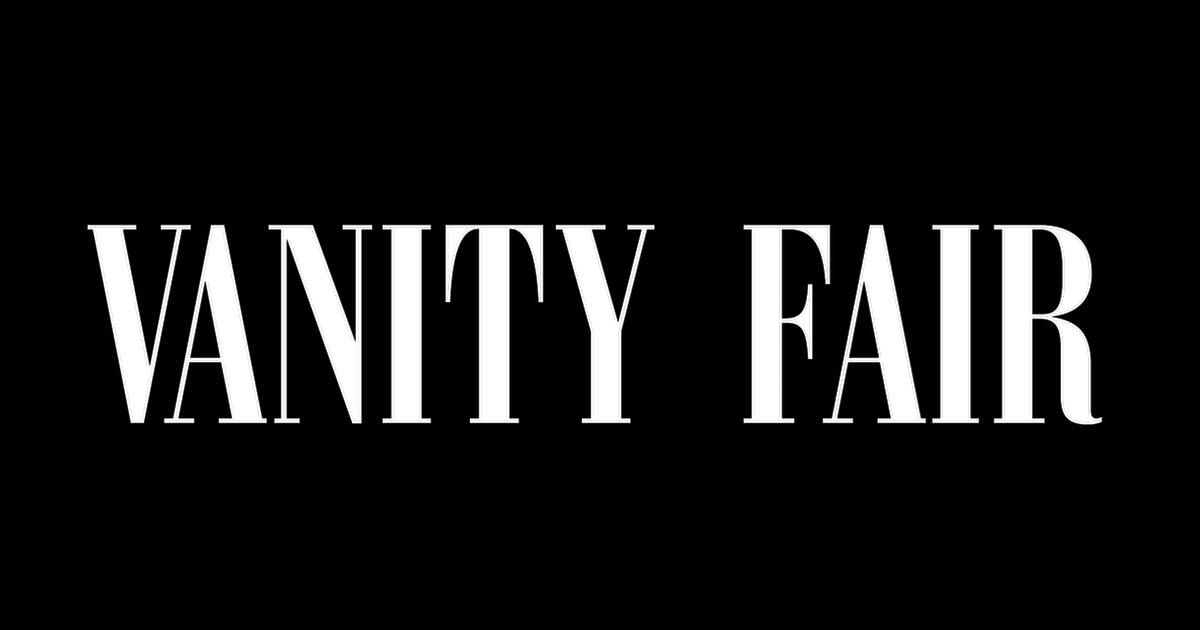 VanityFair copy.png