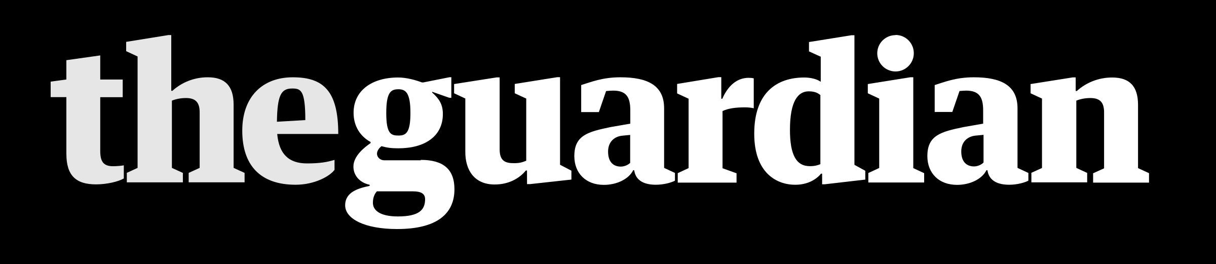 the-guardian-logo-white.png