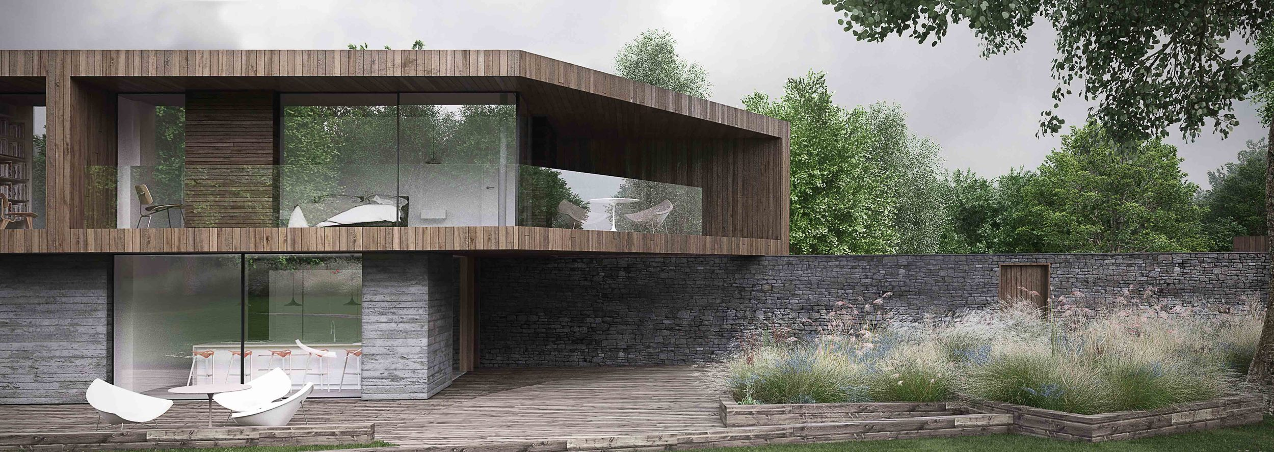 Woodland-house-exterior-render-visualisation-modern-architecture-winchester-hampshire.jpg