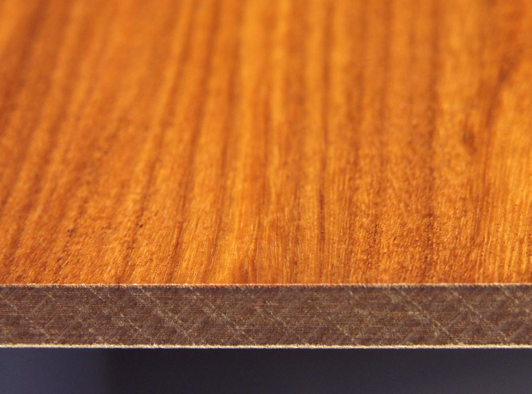 Parklex Wood Facade Panels