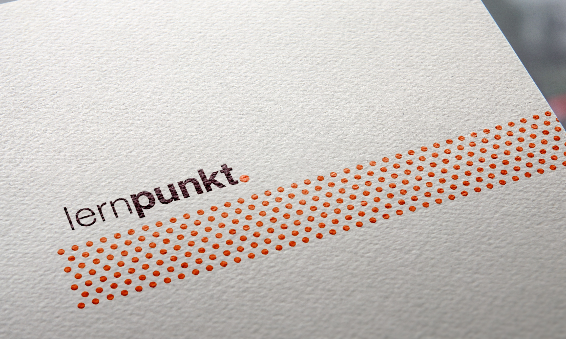 Lernpunkt_logo.jpg
