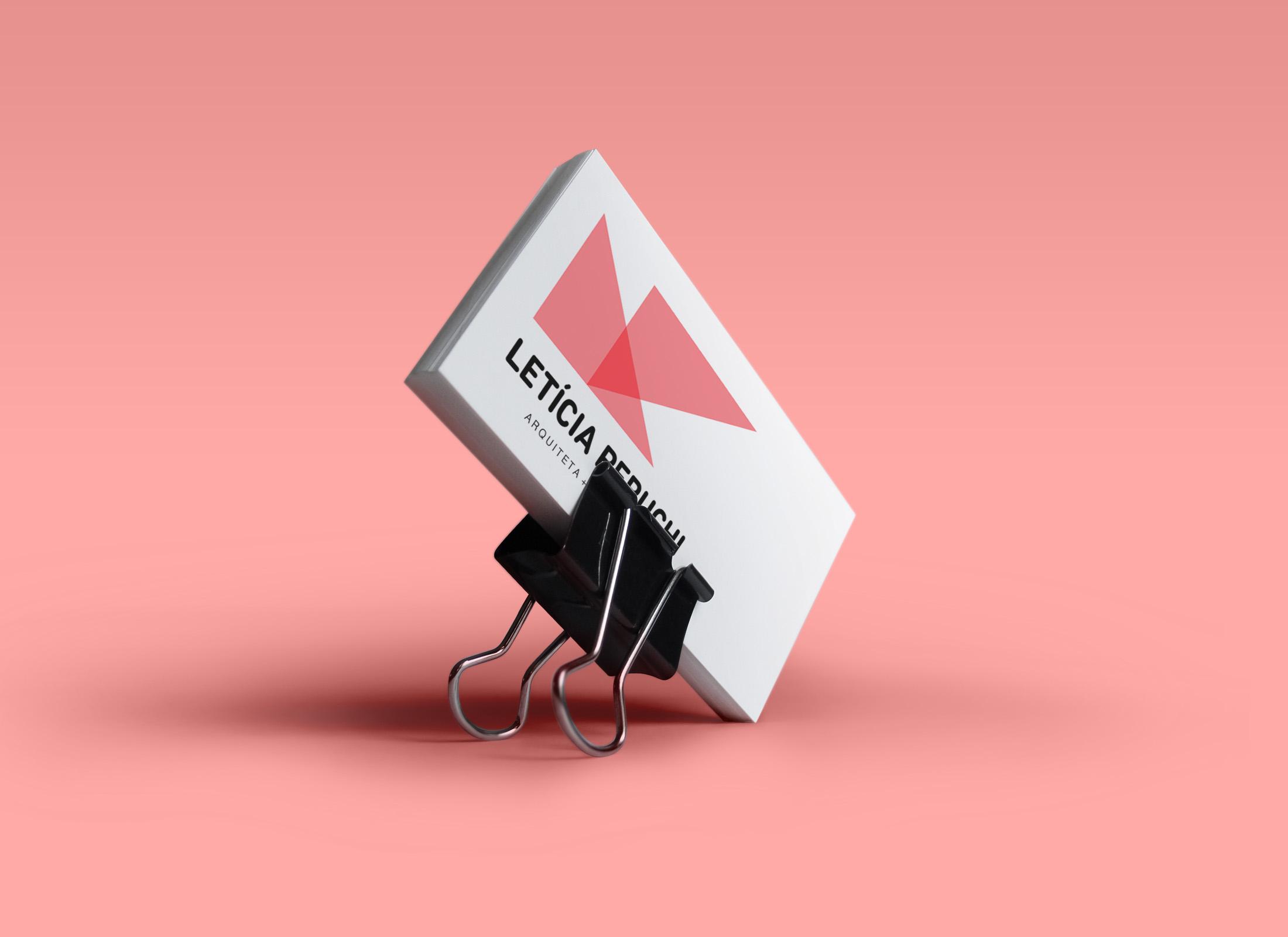 LP_BusinessCard.jpg