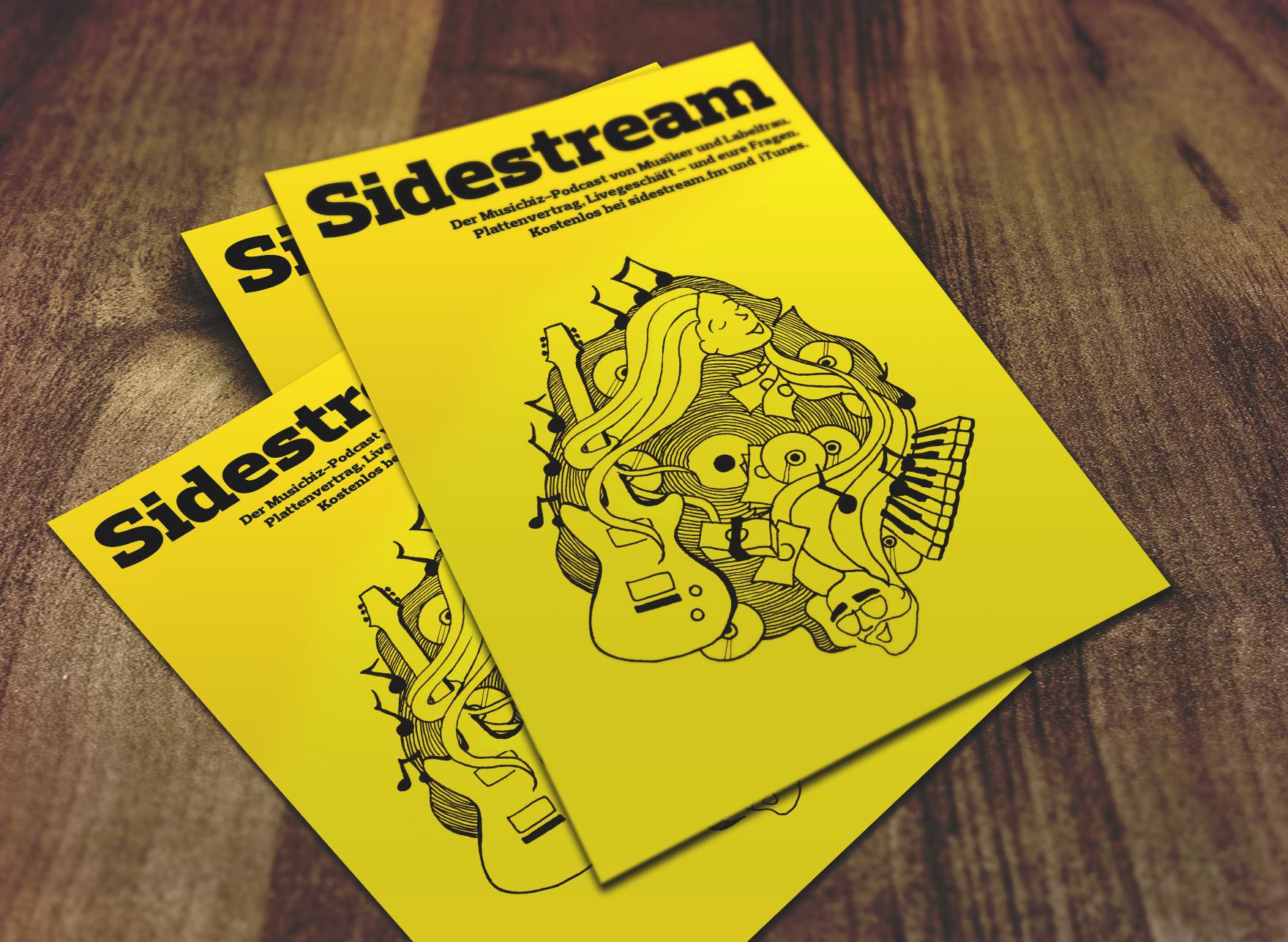 Sidestream_Flyer.jpg