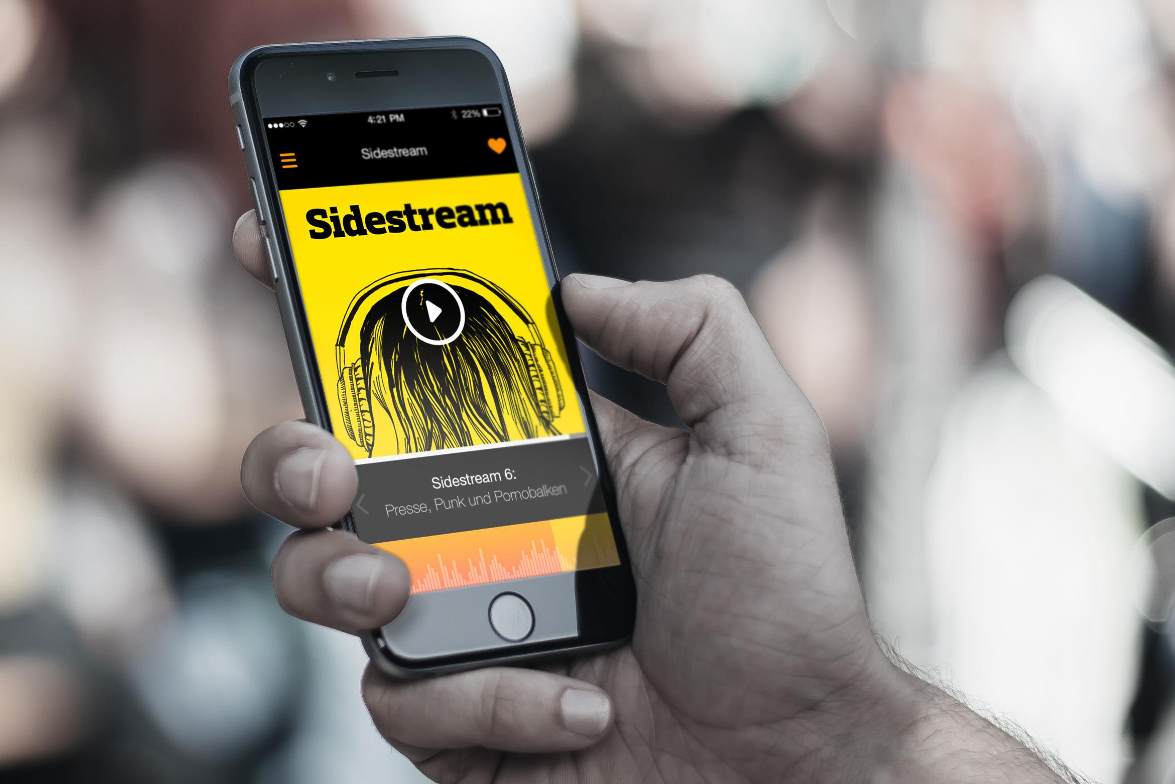 Sidestream_MusicPlayerPhone.jpg