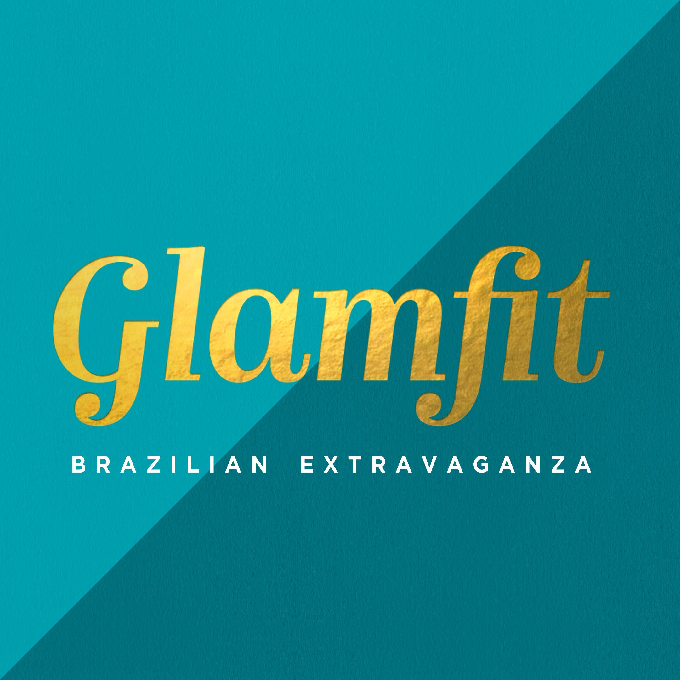 Glamfit Foil.jpg