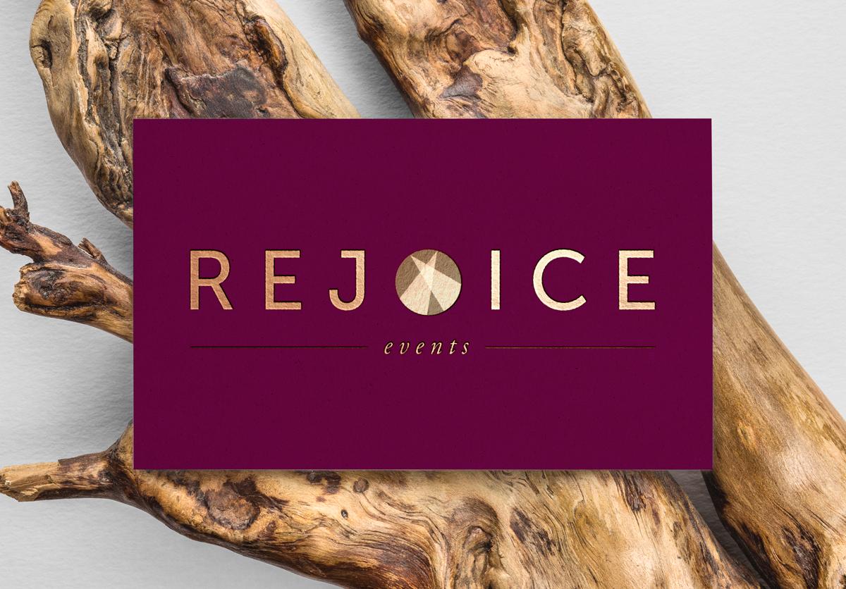 Rejoice-MockUp5.png