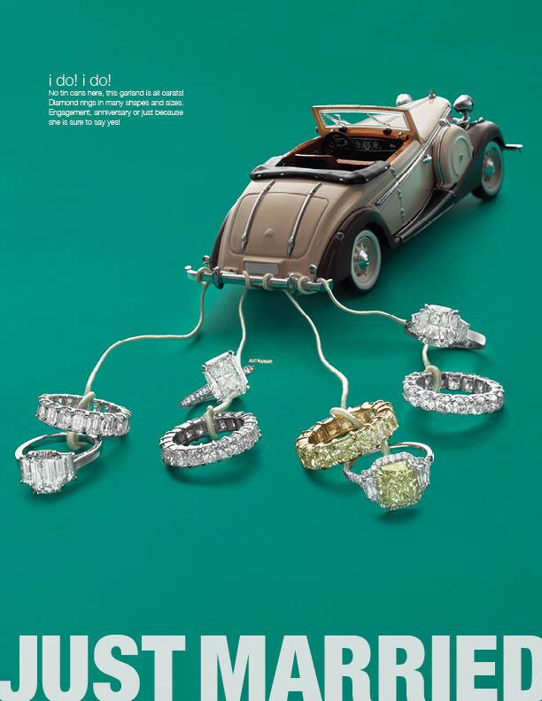 kerns car married.jpg