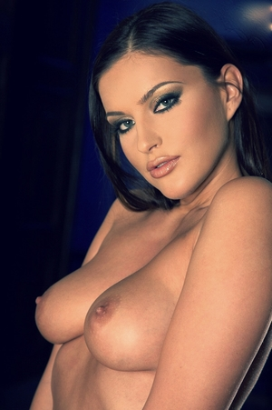 Roberta 25 - Hunters Escort Agency