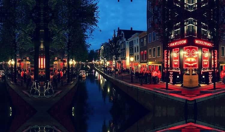Amsterdam-Escort-City-Tours.jpg
