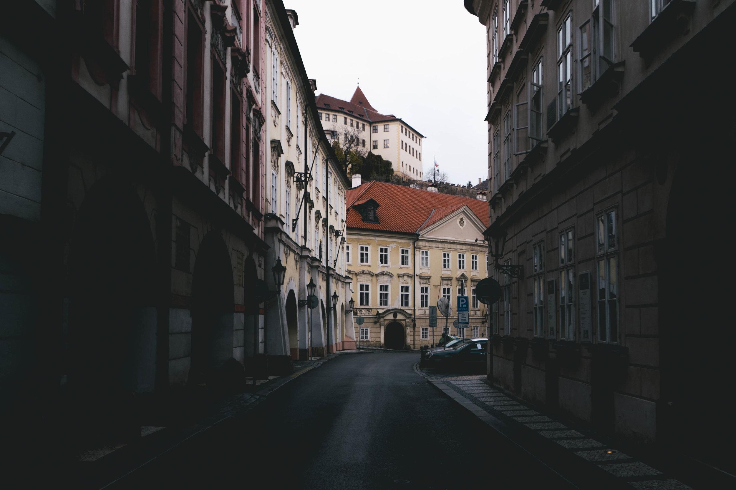 Prague (84).jpg