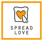 spread-love-logo.png