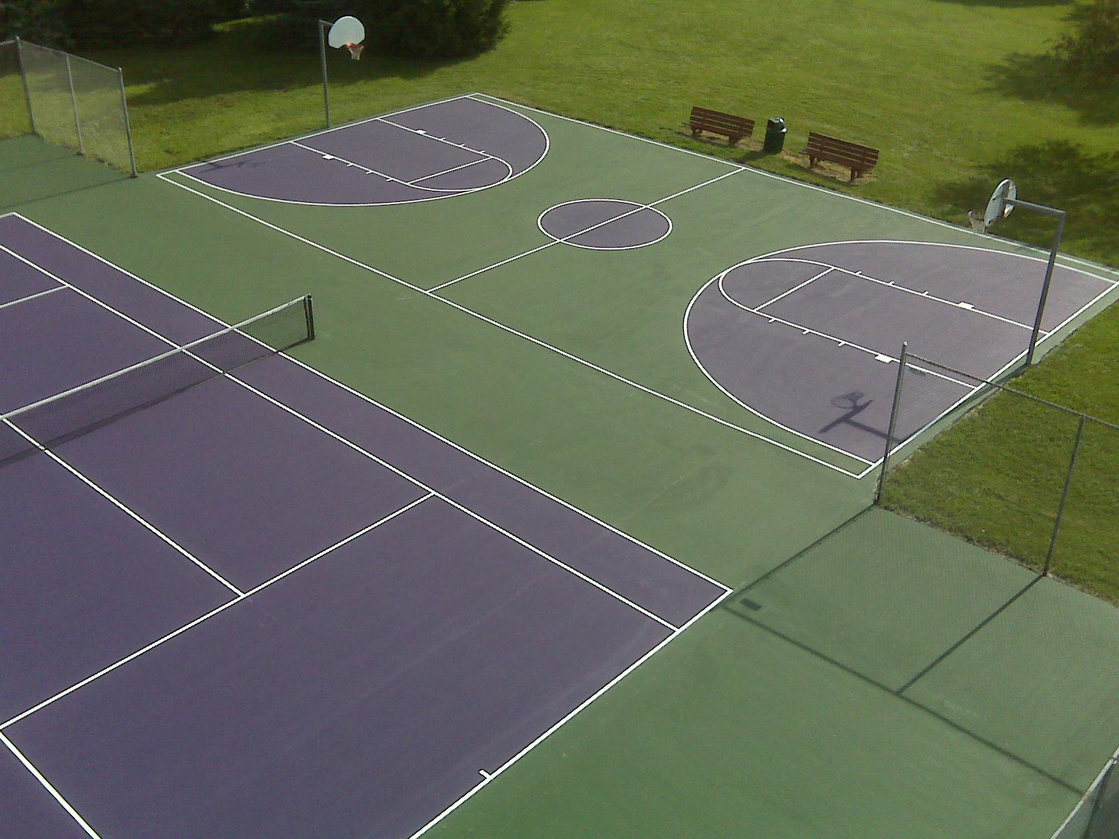 Norse Tennis Court.jpg