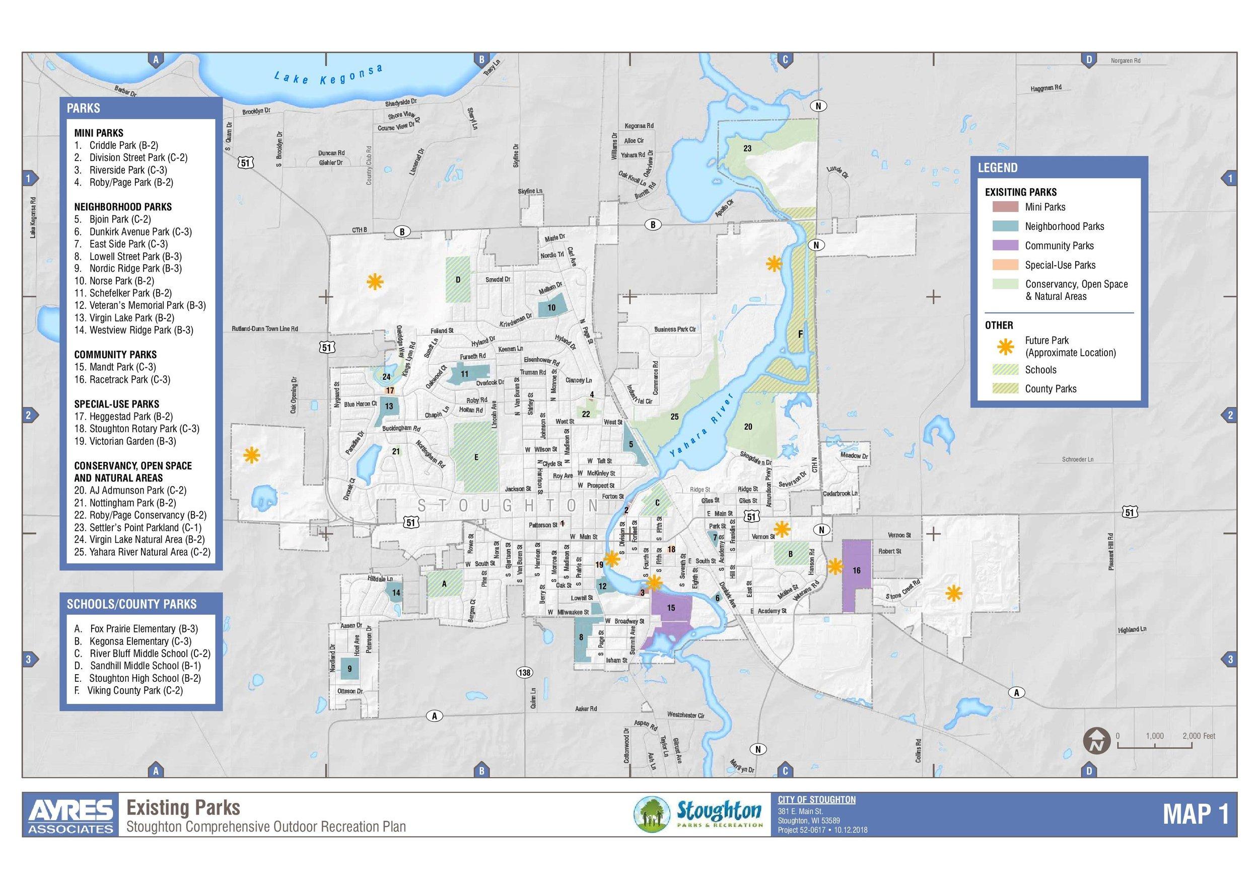 parks map.jpg