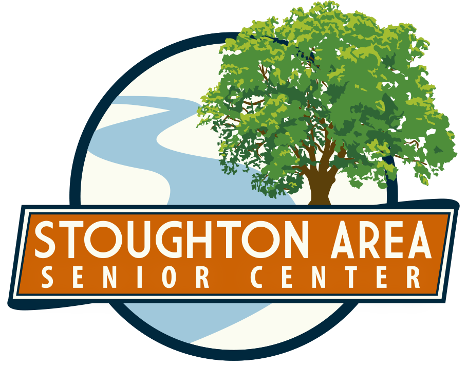 StoughtonAreaSeniorCenter.png