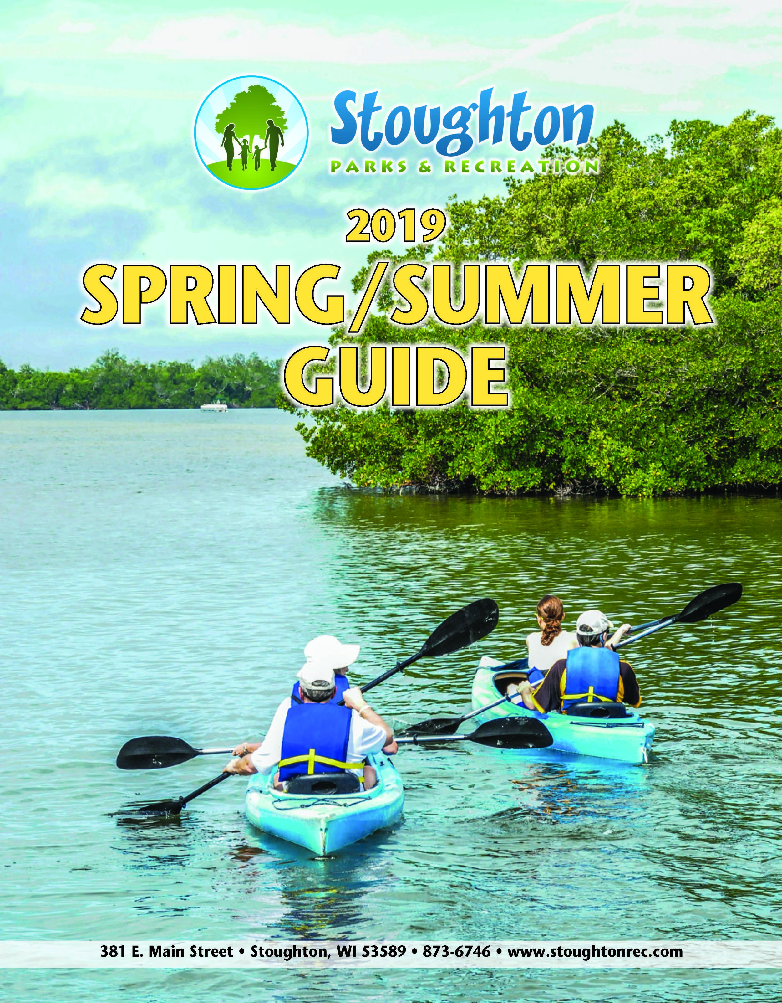 2019 Spring-Summer Stoughton Rec Guide.jpg
