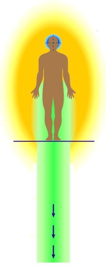 aura-meditation.jpg