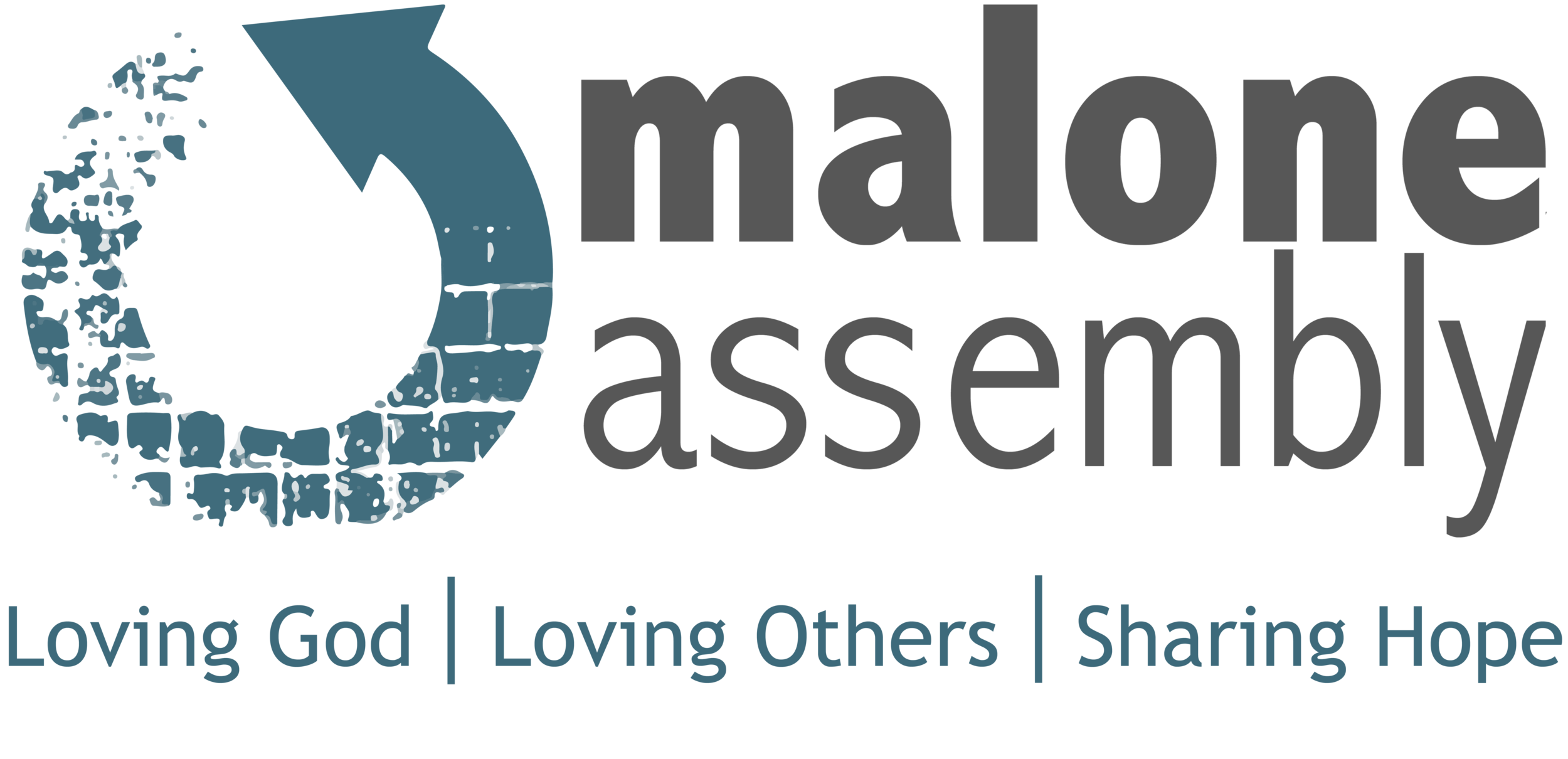 MaloneAssemblyLogoExL-side with mission.png