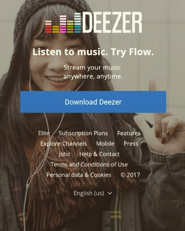 THANKS TO DEEZER FOR ALL THE LOVE DDP MUSIC GROUP APPRECIATES BEING ON YOUR PLATFORM #deezer #streaming #radio 🔥 🔥 🔥