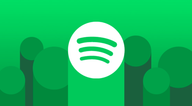 About Spotify  Music fans love Spotify; the catalog is huge, it's free to use, and easily integrated with social media. It doesn't take a profound leap in logic to understand why you should be promoting your music there.  Territories  Currently the application is available for streaming in Andorra, Argentina, Australia, Austria, Belgium, Bolivia, Brazil, Bulgaria, Canada, Chile, Colombia, Costa, Cyprus, Czech Republic, Denmark, Dominican Republic, Ecuador, El Salvador, Estonia, Finland, France, Germany, Greece, Guatemala, Honduras, Hong Kong, Hungary, Iceland, Indonesia, Ireland, Israel, Italy, Japan, Latvia, Liechtenstein, Lithuania, Luxembourg, Malaysia, Malta, Mexico, Monaco, Netherlands, New Zealand, Nicaragua, Norway, Panama, Paraguay, Perú, Philippines, Poland, Portugal, Romania, Singapore, Slovakia, South Africa Spain, Sweden, Switzerland, Taiwan, Turkey, United Kingdom, United States, Uruguay, and Vietnam.  Verify Artist Account  The verified artist program is becoming a part of  Spotify for Artists . All artists who have access to their Spotify for Artists profile will automatically get the verified check on their artist page.  Label Account  Get your Spotify Verification Badge for your producer, artist, or band profile by completing the  Spotify Label Verification Form .  Update Artist Image  Simply request access to Spotify for Artists page to be able to get tons of additional tools, learn about your audience and update profile pictures.  After  signing up , artists and management can get granular information on how listeners engage with your music. Whether it's seeing how many times a track was added to a playlist, how many different streams you received on a particular track in a particular territory, or how many tuned in to your music every day for the last 28 days, Spotify makes sure you know what is up with your fans.  Spotify Codes  Spotify Codes is a brand new way for users to share any track, artist, album, or playlist available on Spotify, as eas