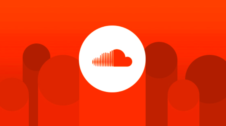 """The heart of SoundCloud is its deeply engaged community of creators who share the sounds they create with each another and the world. SoundCloud is not only about sharing sounds but also about sharing common interests, attitudes, goals and connecting with people who share your passion.  How to Grow Your SoundCloud Community   Here's a handy list of 10 tips for you to learn about how you can build your own community on SoundCloud.   1. Listen closely to many sounds from many 'Clouders.  This is the first and most important step in growing your own community: understand what's already out there and who's doing what. Use search tools and groups to find sounds you like.  2. If you like it, fave it, drop a note and follow.  Adding a track you like as a favorite goes a long way with people, who may just return the favor. Dropping a timed comment often starts a conversation, and following the person keeps you in the loop for future uploads.  3. Make honest, relevant, useful, encouraging comments, often.  It's ok to say """"nice"""" but even better to say """"nice drums, but sounds like some bass details are getting lost. Check EQ?"""". It's not great to say """"nice,listen to mine"""" if you didn't actually listen to it – many perceive that as spam.  4. Reply to your comments and messages, connect with your listeners.  A polite response to compliments on your tracks and in your inbox is generally appreciated by your listeners and keeps the conversation going.  5. Join like-minded groups and share your sounds.  Moderated groups are often better. It's a good way to get heard and also to hear more like yours. Moderated groups weed out the noise from tracks that are completely irrelevant to the group theme.  6. Start a group with your unique theme, hunt down relevant tracks to invite contributions.  This is a great way to meet like-minded SoundClouders and to create a sound space of your own.  7. Thank your group contributors with a timed comment that includes the group hyperlink.  The referenc"""