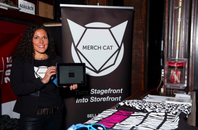 """Not having a merch business   See above! In order to win at the merch game, you need to be in it. Artists are under the misconception that there is a high cost barrier to entry for having a merch business, but the reality is that you can, and should, start small. There are multiple merch vendors out there who have low minimums with good price points and cater to the independent artist. Start small, see what works and build it out from there. Keep designs simple to start – this will help keep costs low. A one location, one color item for a first run will suffice to get you started. Yes, you will have to do the leg-work of ordering, choosing styles and sizing, and actually selling the merch, but the reward is that you get to keep 100% of the profit. If you buy 50 shirts for $250 ($5 each) and sell them for $15, you've made $10 per shirt. Multiply that by your 50 shirts and your profit is $500. Yep – an additional $500 in your pocket to fuel the van, feed your belly, buy more beer, or reinvest to buy more merch and grow your business. Your fans WANT to buy things from you to help support you, so give them the opportunity to do so. Merch is not just a way to make cash, but it's also a great marketing tool. Let your fans be your brand ambassadors and spread your music message by wearing your latest merch.   Not accepting debit/credit cards for payment   Crazy, but true, many artists still do not accept debit/credit cards. I was recently on the merch line at the show of a successful veteran artist who shall remain nameless. The people in front of me asked the merch person if they took cards, the merch person said """"no"""" and the people walked off of the line. Maybe they went to ATM machine to get cash and come back, but I'm guessing that sale was lost. Today's world is all about convenience, and unless that fan REALLY REALLY wants that merch item enough to go find cash and get back on line, that pivotal moment is gone. Not accepting the form of payment that a fan is most lik"""