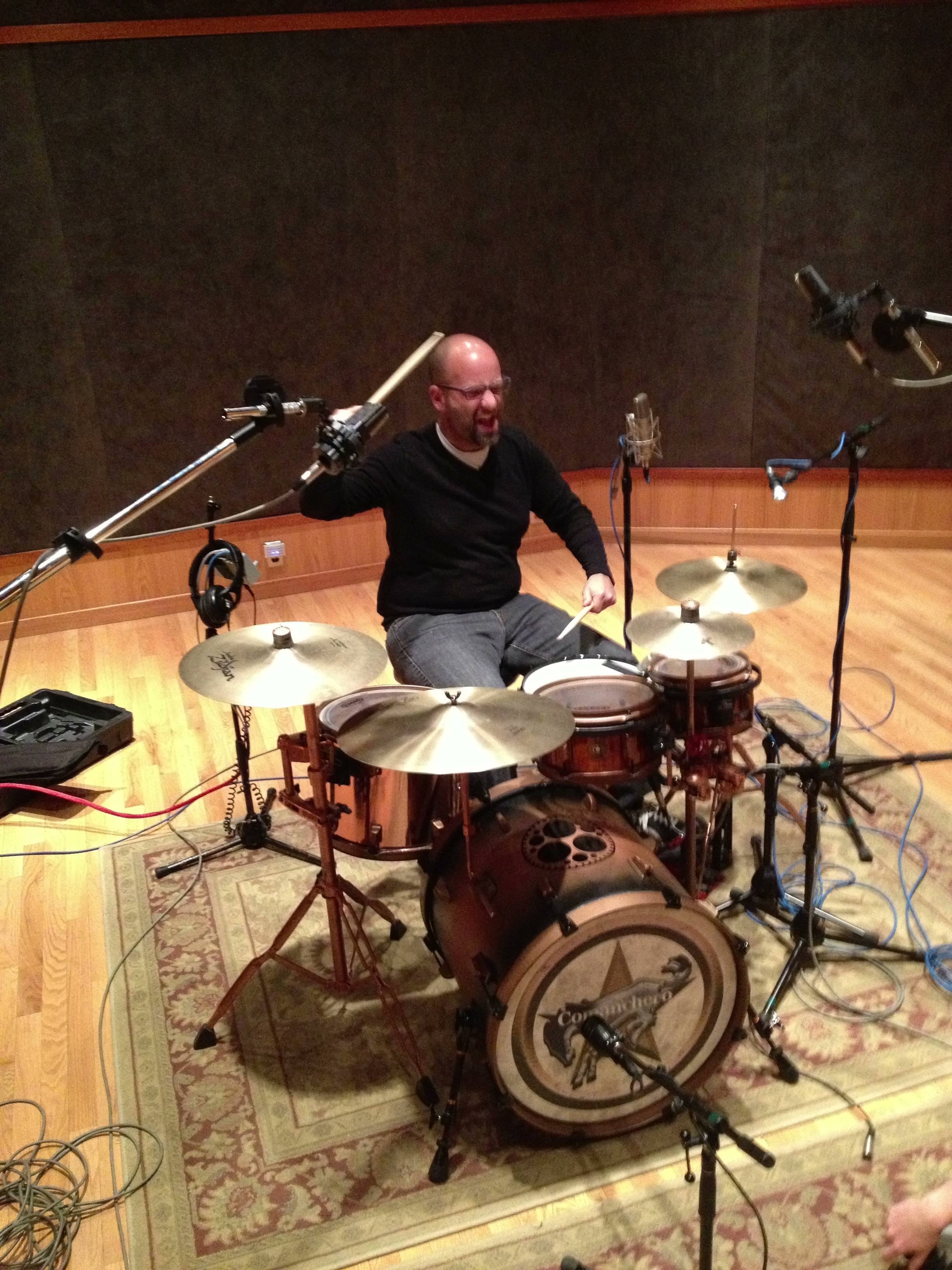 Kramer Drums Lowell web.jpg