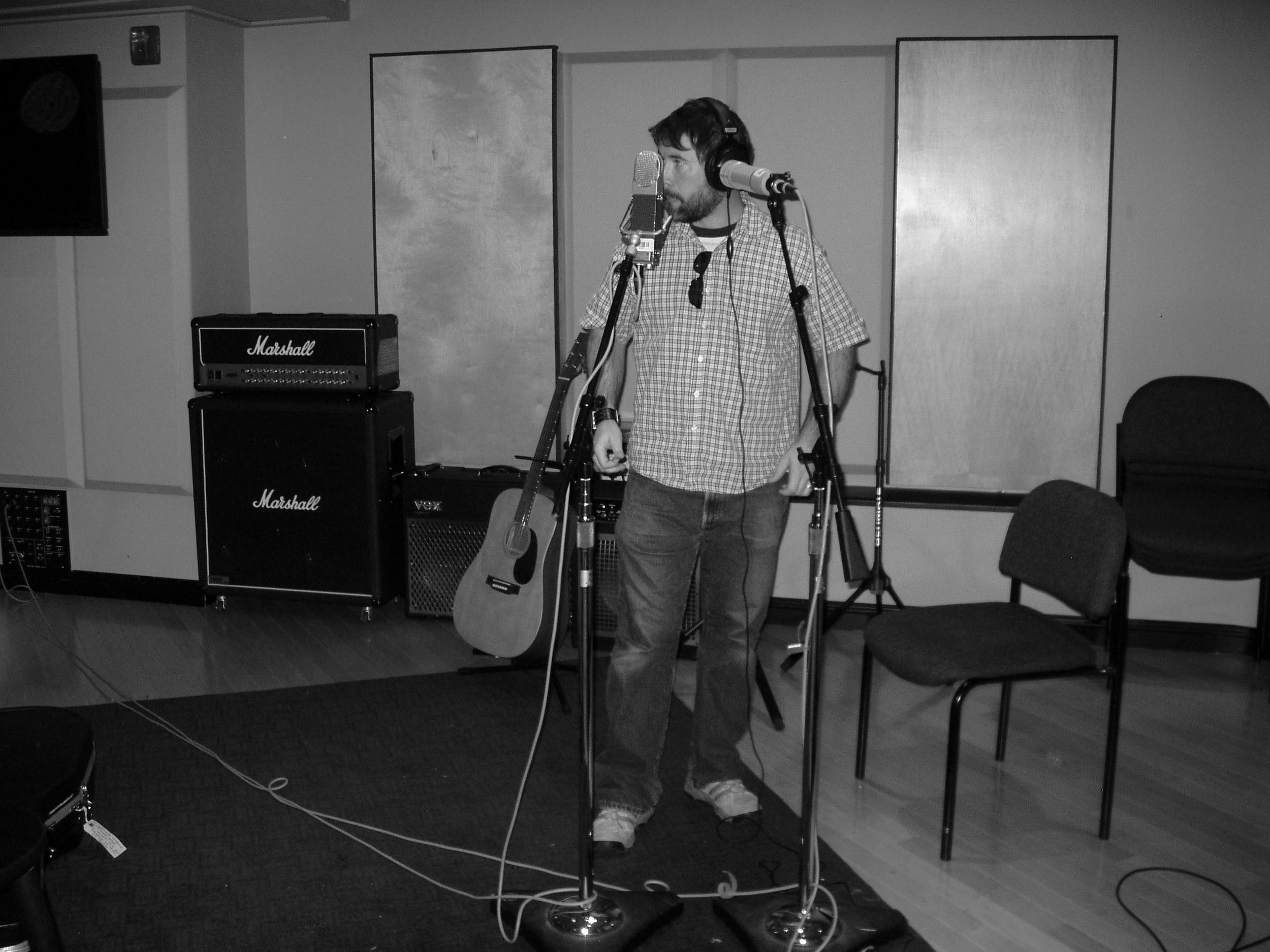 Greg Live Room Vox.JPG