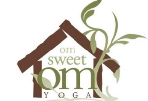 Om Sweet Om was Sylvia's first yoga studio and where she did her teacher training. Excellent studio in Port Washington. They donated a free yoga class to every participant. We had 41 participants!