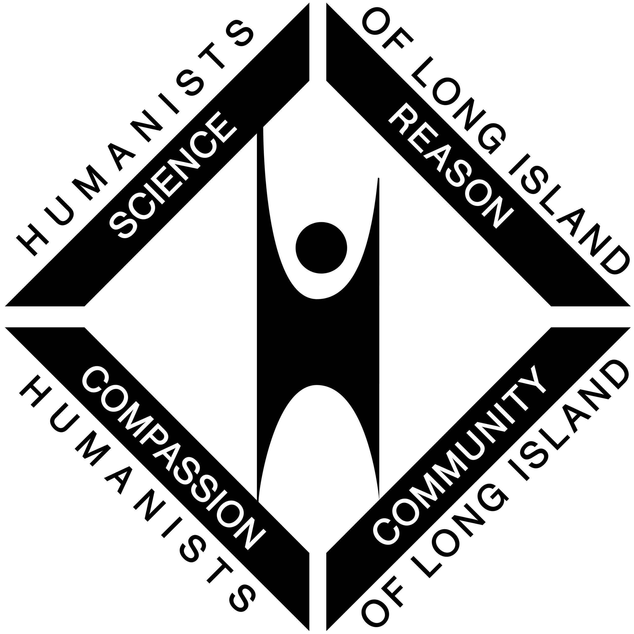 Humanists of Long Island