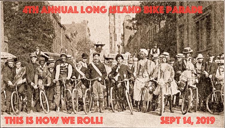 2019.Old.bike.parade.photo.9.14.2019.jpg