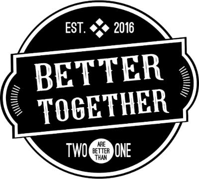 Better Together Logo 2.png