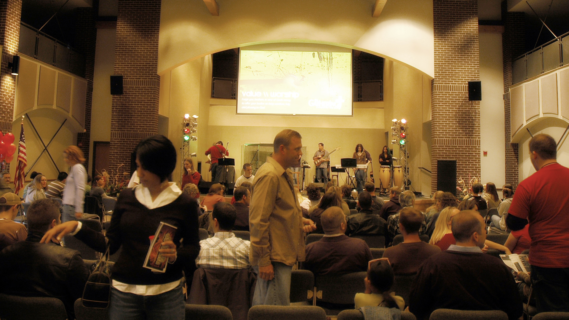 The Gathering grand opening.jpeg