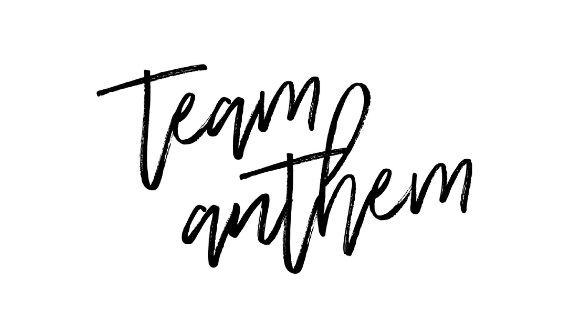 Team Anthem Website Photo 2.jpg