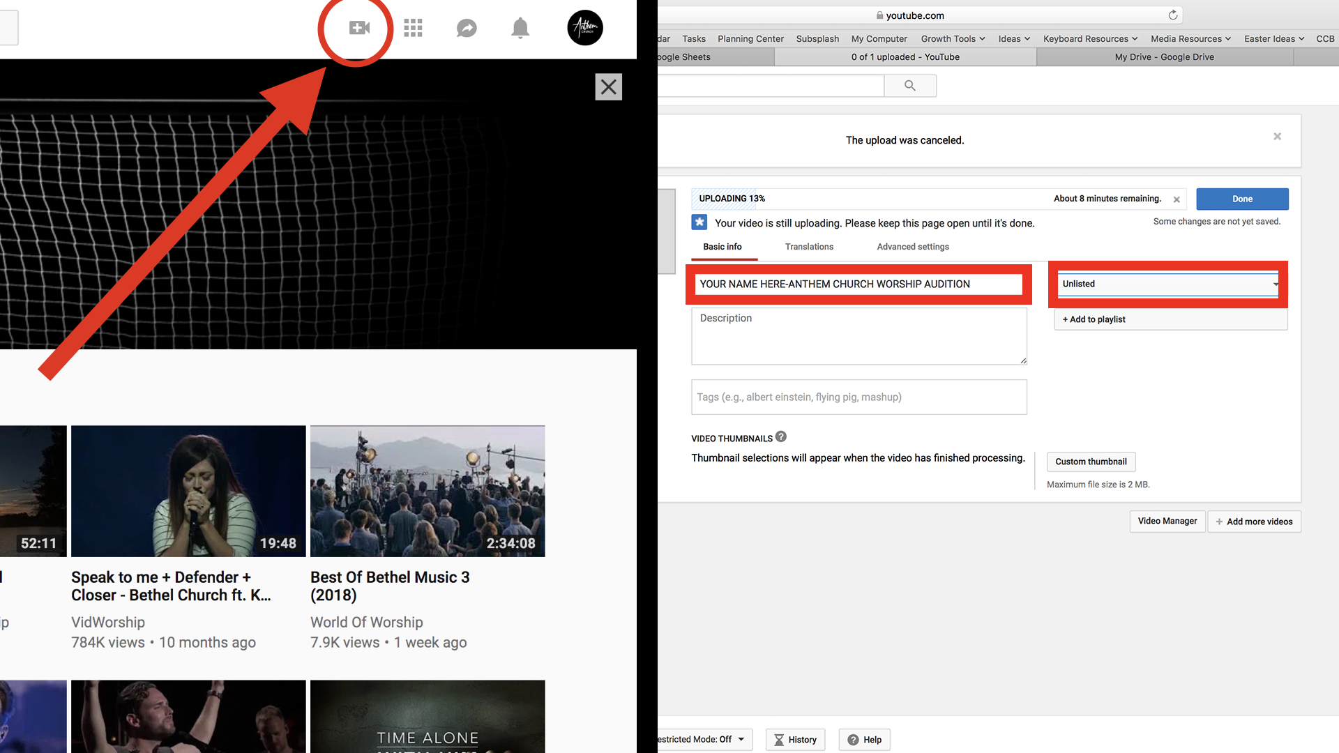 Audition Screenshot Update Summer 18.001.jpeg