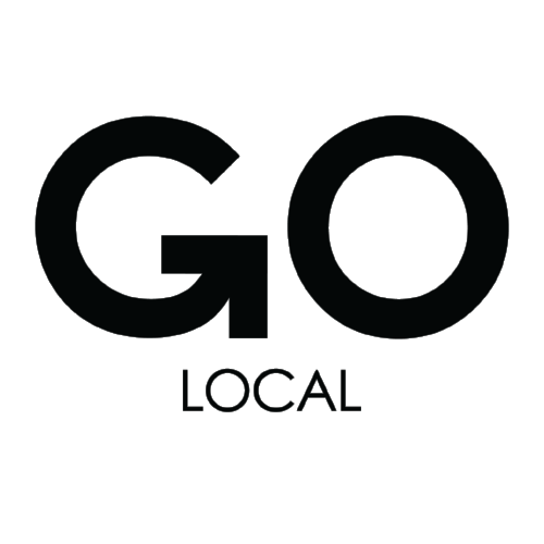 Anthem-GoLocal-01.png